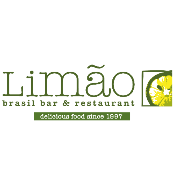 Limoa