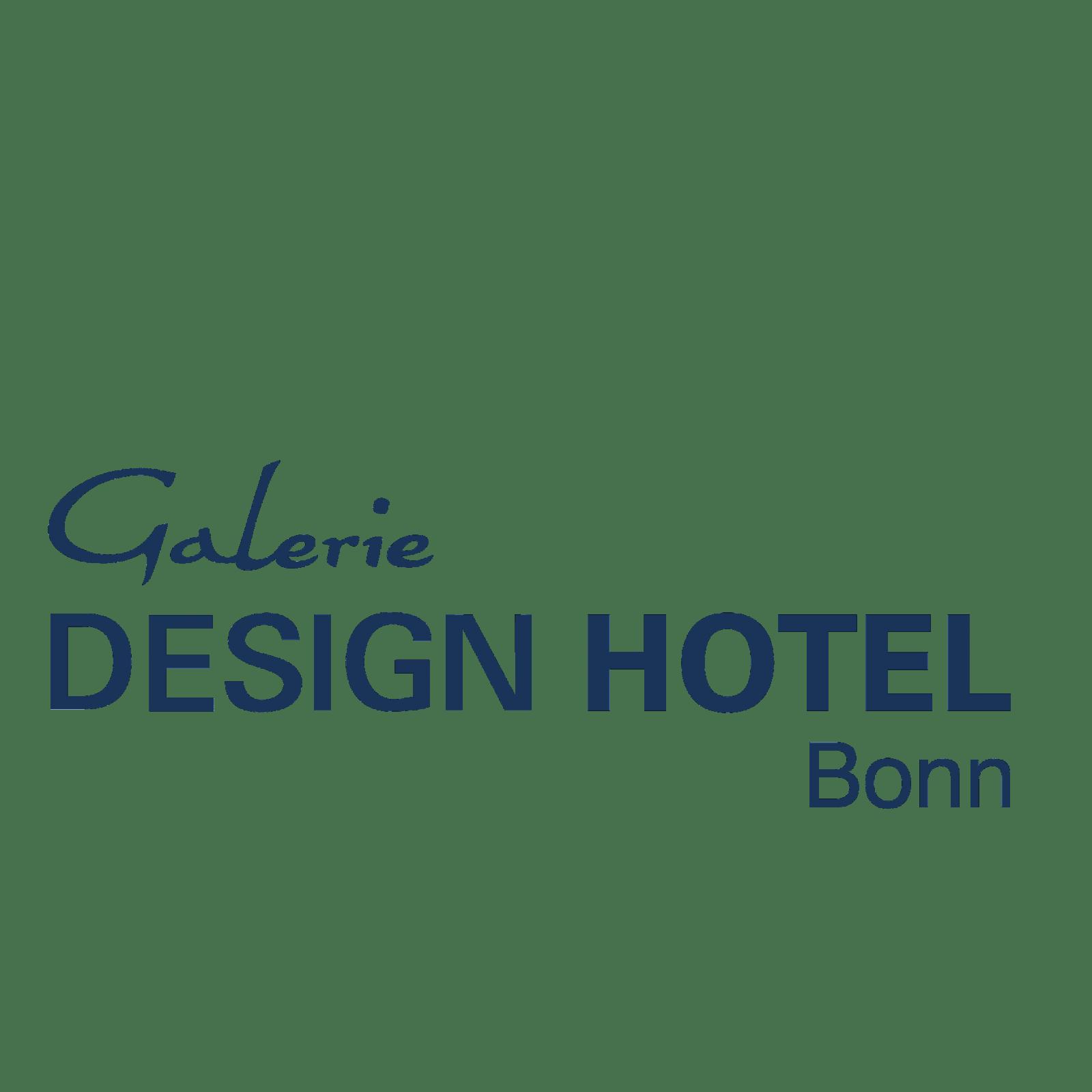 Design Hotel Bonn