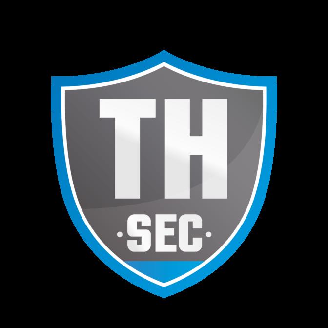 TH SEC