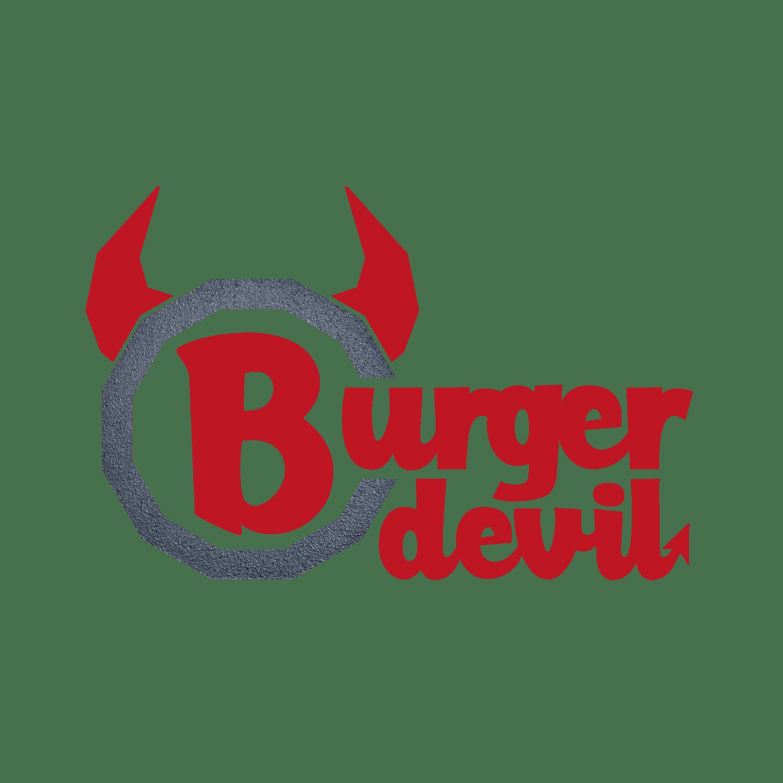 Burger Devil
