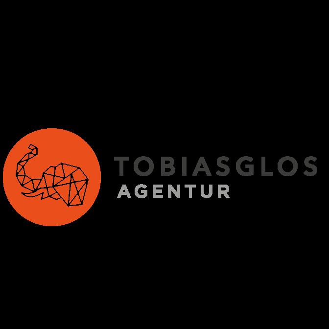 Tobias Glos Agentur